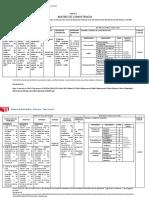 ANEXO 1 matri de control operacional.docx