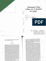 Kant_cr_tica_observacion.pdf