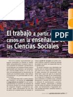 011_didactica4_1.pdf