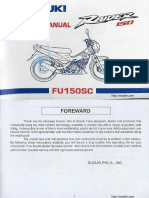 Suzuki-Raider-R150-Owners-Manual.pdf