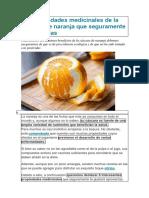 La-cáscara-naranja.docx