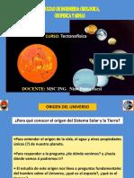1Clase Tectonofísica 2017.pptx