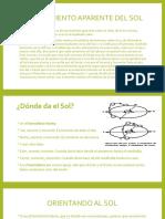 ORIENTACION DEL SOL.pptx