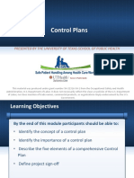 3-1_ControlPlans.pptx