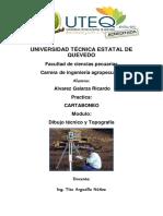 Universidadtcnicaestataldequevedotopografia 150708133847 Lva1 App6892