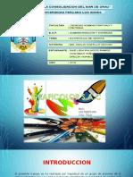 DIAGNOSTICO DE MERCADO3.ppt