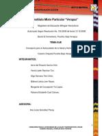 163199493-proyecto-de-investigacion-accion-SEMINARIO-2013-impave.pdf