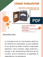 48510618-Electricidad-industrial.pdf