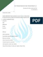 Proyecto para la fiscalia del estado de chihh.docx