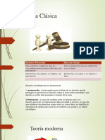 PRESENTACION-CIVIL-2.pptx