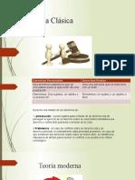 PRESENTACION-CIVIL-II.pptx