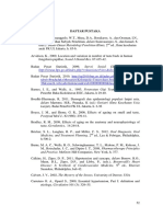 S1-2014-299441-bibliography