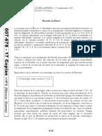 02007678 Clase 4 - Heráclito I