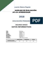 REGISTRO AUXILIAR 2018.docx