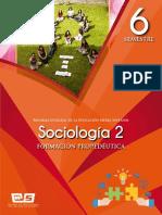 fprop6ssociologia2.pdf