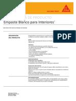 Empaste_Blanco_para_interiores_PDS.pdf