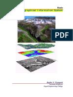 GIS Manual