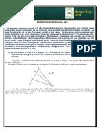 MA11_U24-roteiro.pdf