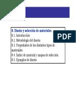 Documento 30