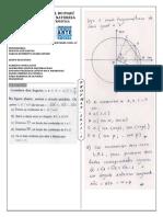 MA11_U23_EX02-ROTEIRO.pdf