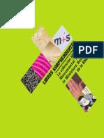 Libros_sorprendentes.pdf