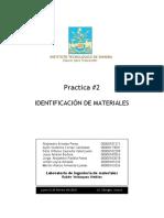 Reporte ingmateriales 2.docx