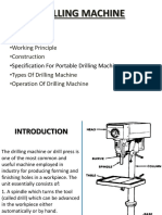 drillingmachine1-151022133645-lva1-app6891