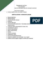 Planejamento de Peça.pdf