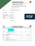 robertomurillo_cuadrocomparativo_medios guiados.pdf