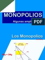 2-MONOPOLIO (ampliaciones).ppt
