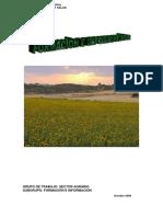 Formación e información.pdf