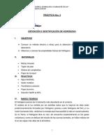 guia de practicas QIF de laboratorio 2018 (1).docx