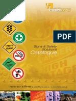 Hartac_Catalogue+MarineSigns1_205
