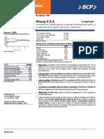 138300939-Alicorp-1T05.pdf