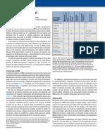 Berard Prioul Defining-MEM Online 6May2016