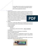 DISEÑO_2.docx