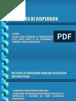 DISPERSION.ppt