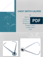 CHEST-DEPTH-CALIPER-ppt.pptx