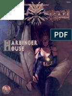 adventure - planescape - harbinger house (lvl 4-7).pdf