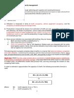 Performance Indicator(P.Oprt).docx