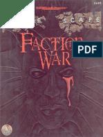 adventure - planescape - faction war (lvl 5-9).pdf