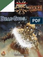 adventure - planescape - dead gods (lvl 6-9).pdf