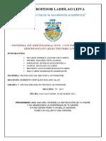 314296058-Monografia-Del-Sistema-de-Refrigeracion-Protegido-Por-Un-Termostato.docx