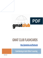 GMAT Flashcards v7.pdf