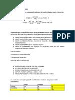 19PROBABILIDAD_CONDICIONAL