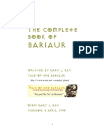 planescape - the complete book of bariaur.pdf