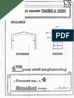 Frames 4.pdf