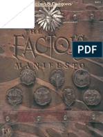 planescape - the factol's manifesto.pdf