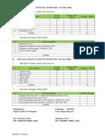 Rincian Pekan Efektif  2017-2018.doc
