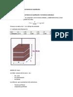 CONTROL DE  LA CALIDAD EN MUROS DE ALBAÑILERIA.docx
